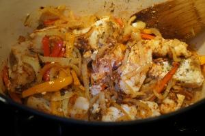 Food - Fish Tacos 2