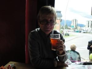 Travel - Chamonix 7