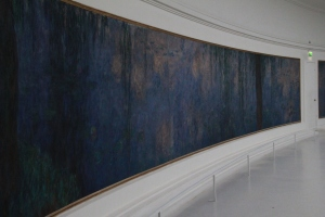 Travel - Monet 4