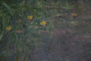 Travel - Monet 5