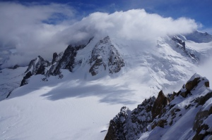 Travel - Chamonix 6