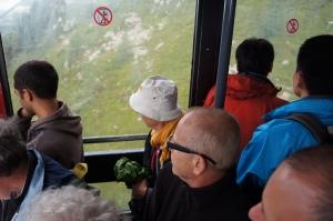 Travel - Chamonix 3