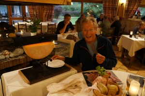 Travel - Raclette 4