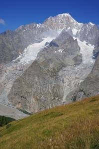 Travel - TMB Mountains 5