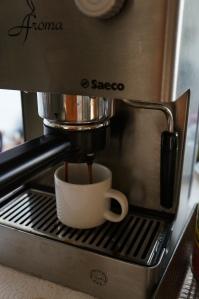 Food - espresso 2