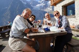 Travel - TMB Bonatti 2