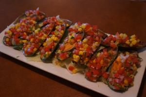 Food - Chef Paz 3