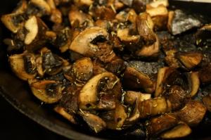 Food - Beef Roast 2