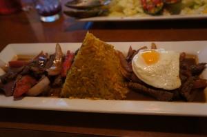 Food - Chef Paz 4