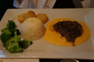 Food - Chef Paz 6