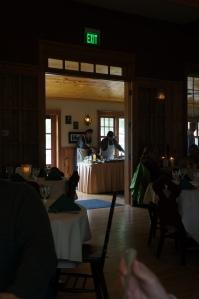 Restaurants - Timmer's 5