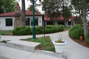 Restaurants - Timmer's 1