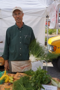 Food - Farmers Market 3