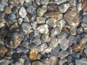 Photography - Stones 1