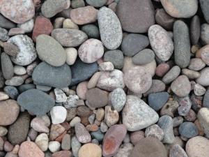 Photography - Stones 2