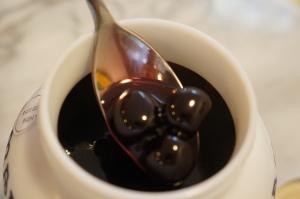Food - Italian Cherries 2
