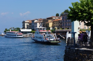 Travel - Italian Lakes 2