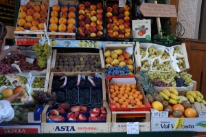 Travel - The Italian Grocery 1