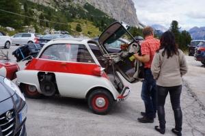 Italy - Isetta 1