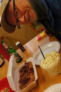 Restaurants Worth The Visit Lavish Living